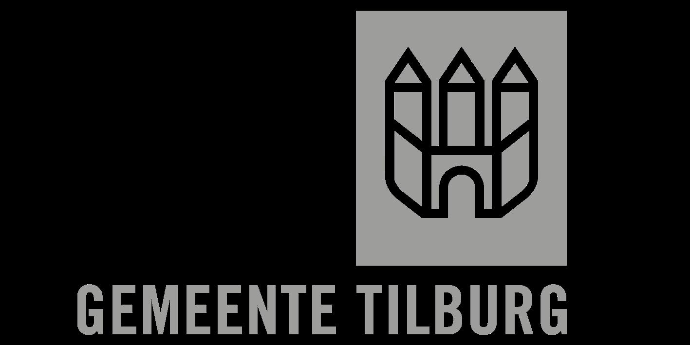 portfolio-block-logo
